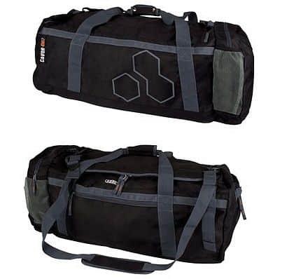 Sportovní taška ABBEY 85 x 35 x 38cm