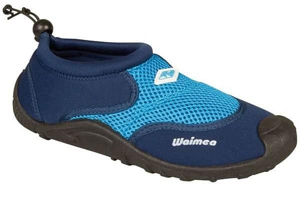 Boty do vody WAIMEA Velikost 39