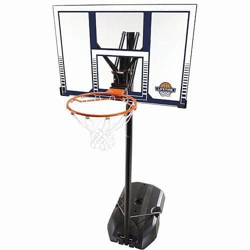 Basketbalový koš LIFETIME Boston