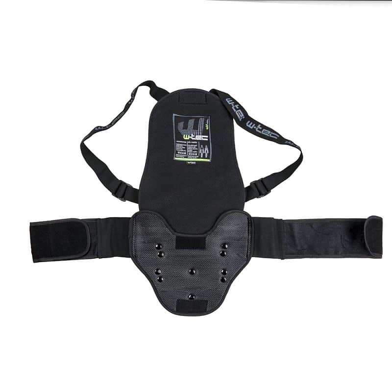 Chránič páteře W-TEC NF-3540