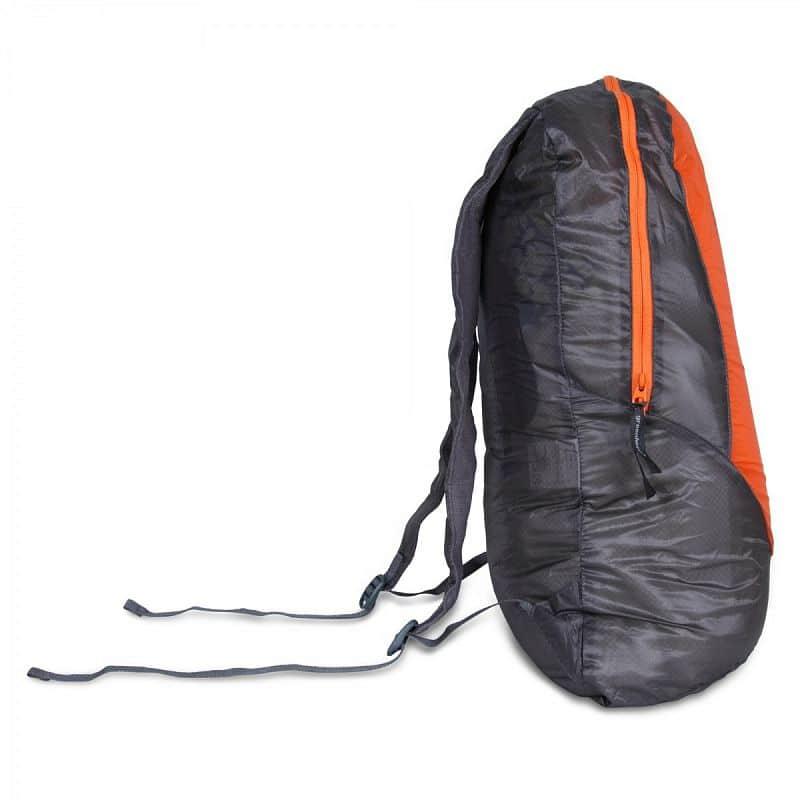 Ultra lehký batoh GreenHermit CT-1220 20l