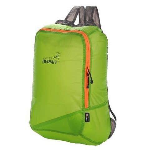 Ultra lehký batoh GreenHermit CT-1225 25l