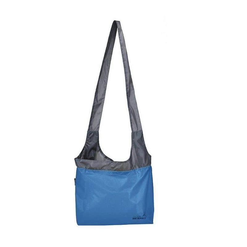 Ultra lehká taška GreenHermit CT-1118