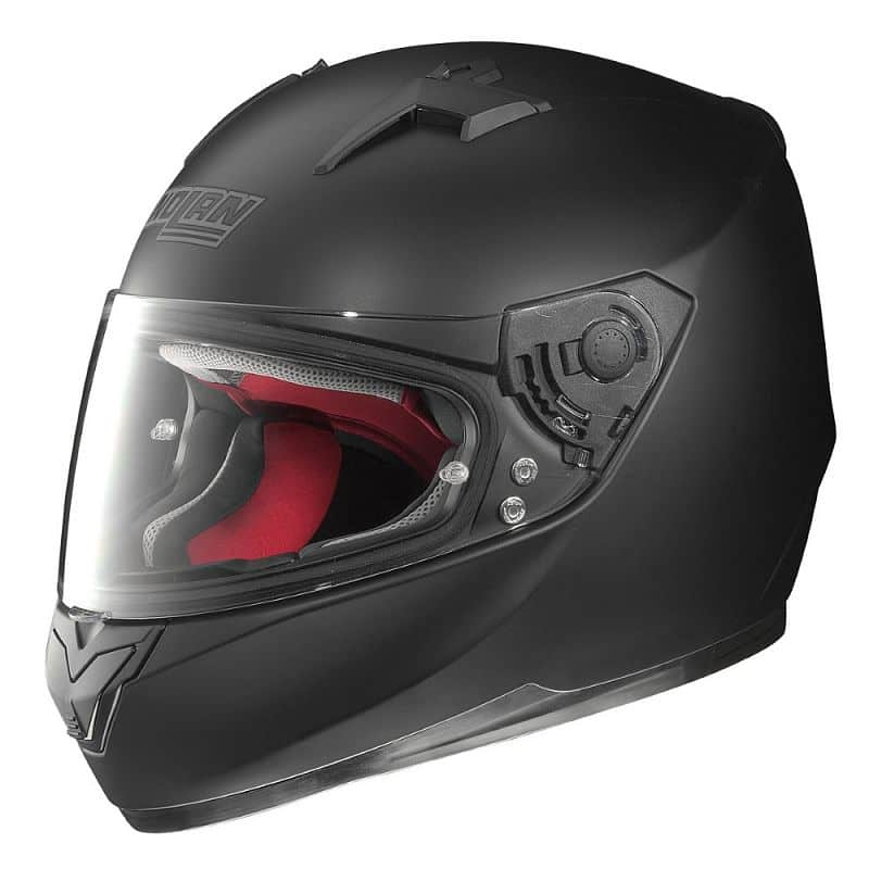 Moto helma Nolan N64 Smart