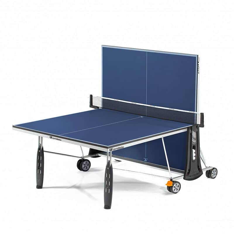Stůl na stolní tenis CORNILLEAU 250 Indoor