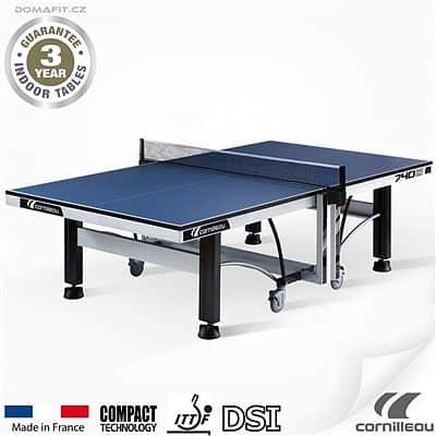 Cornilleau ITTF Competition 740 Indoor