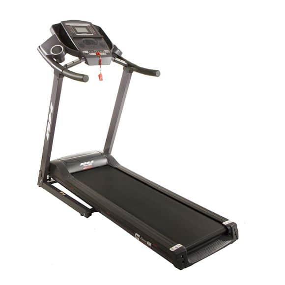 Běžecký pás BH Fitness PIONEER R1