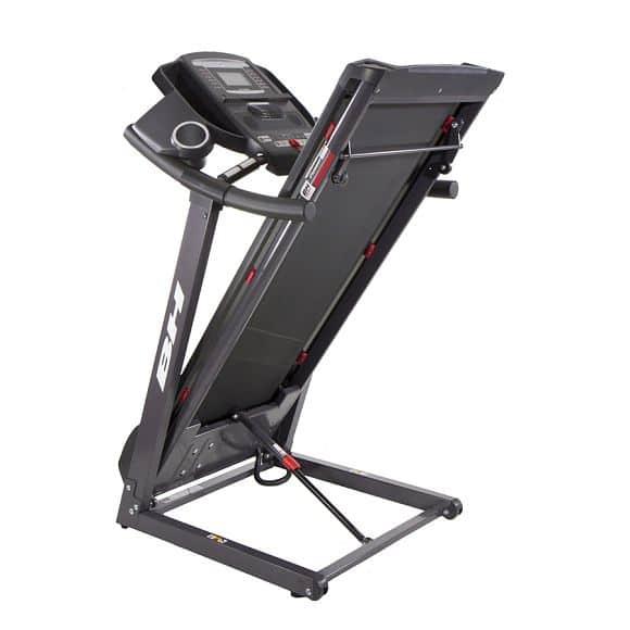 Běžecký pás BH Fitness PIONEER R2