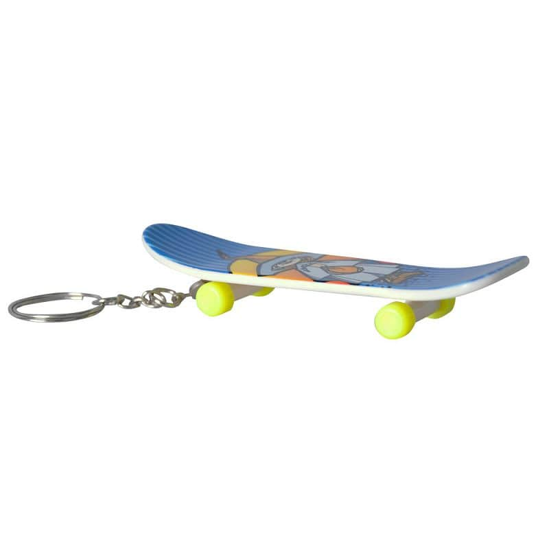 Mini skateboard 2801KC