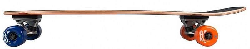 "Area Replica Timber 29 cruiser 26"" (66cm)"