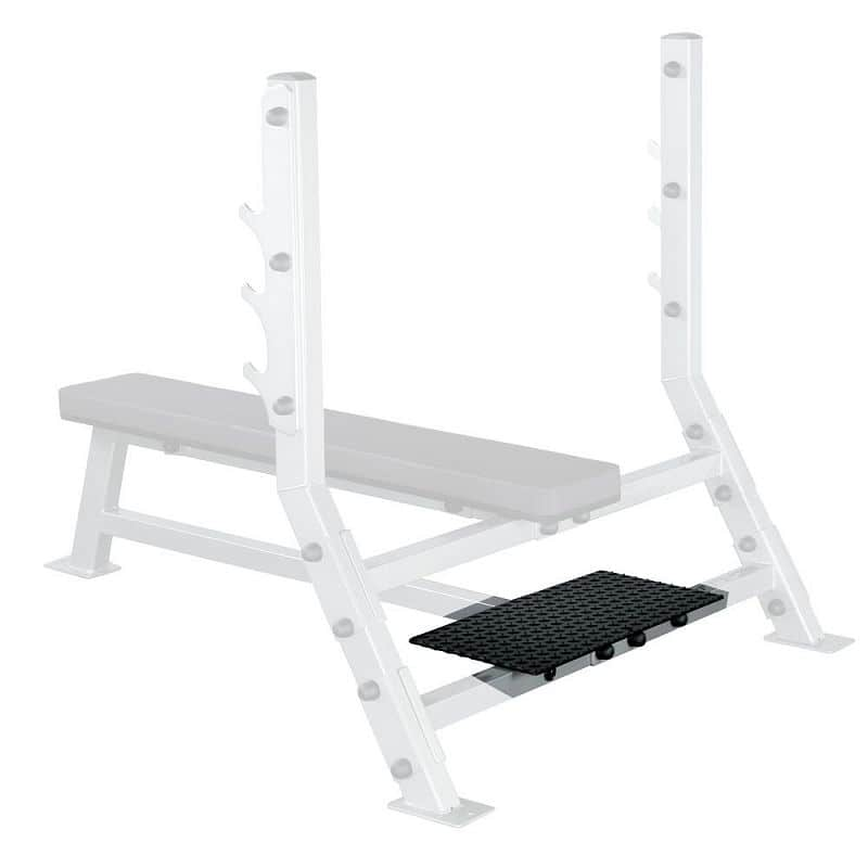 Plošina pro sparring partnera Body-Solid SPS-12