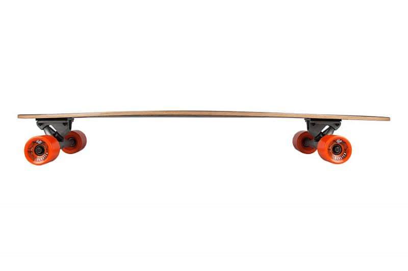 "Area Replica longboard Waver 37,6"" (95,50 cm)"