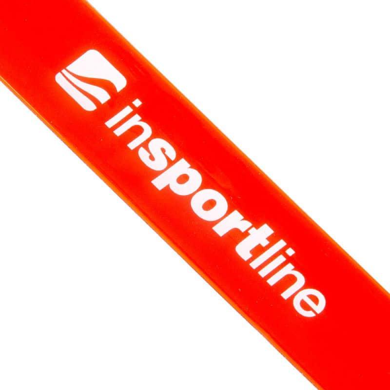 Reflexní páska inSPORTline Luzyband