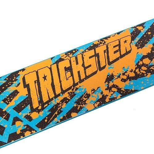 Freestyle koloběžka Street Surfing Trickster