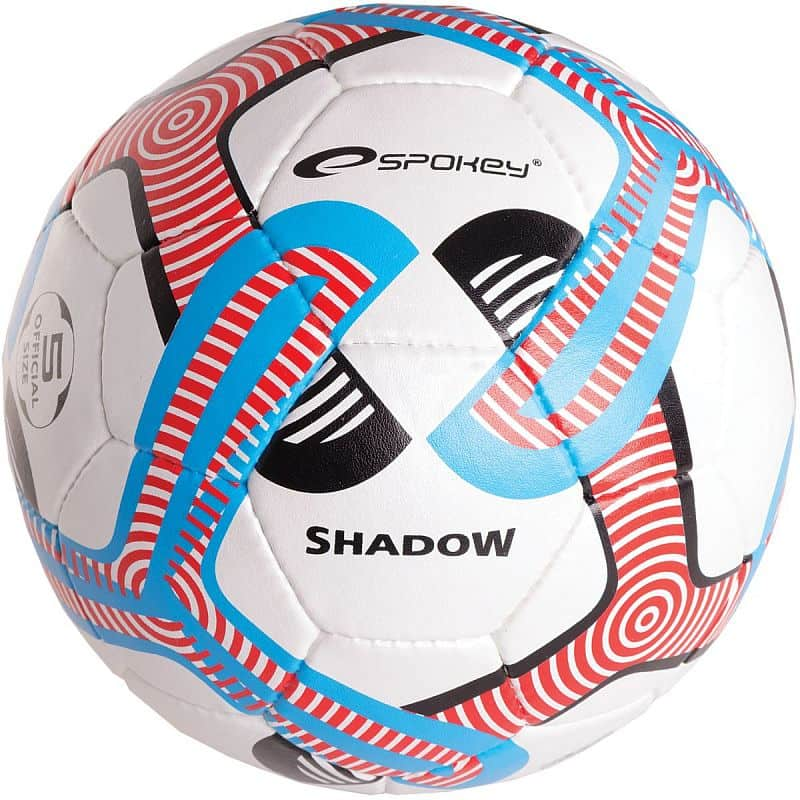 SHADOW  Fotbalový  míč vel.5