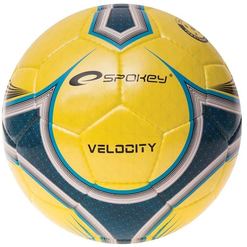 VELOCITY - Fotbalový míč vel.5
