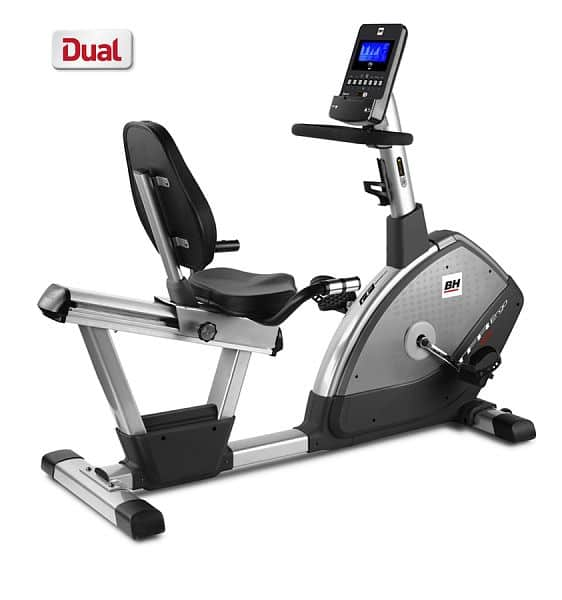 Rotoped BH Fitness TFR ERGO DUAL