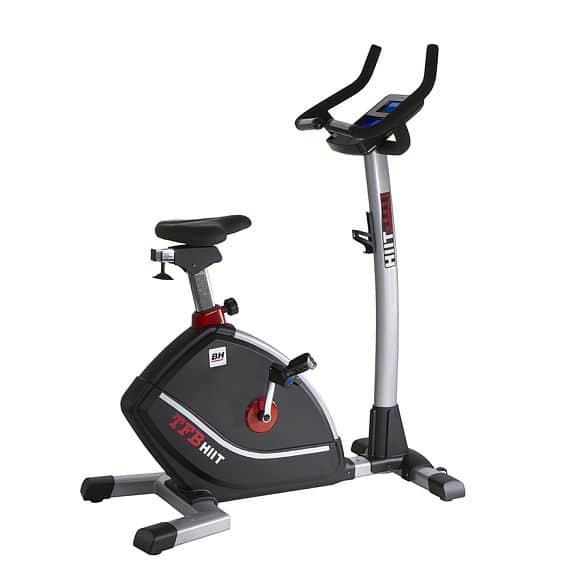 Rotopéd BH Fitness I.TFB HIIT DUAL