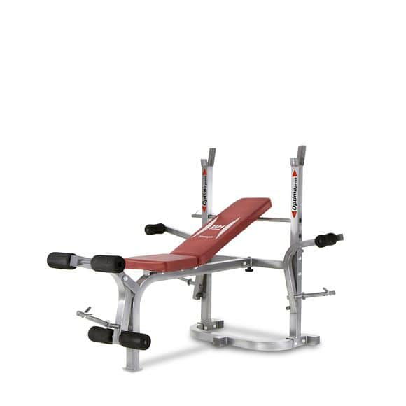 BH Fitness OPTIMA FLEX