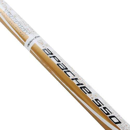 APACHE 550 florbalová hůl