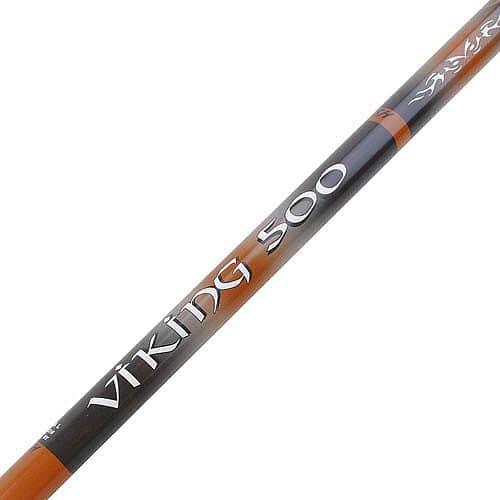 VIKING 500 florbalová hůl