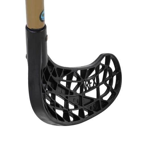 VIKING 550 florbalová hůl