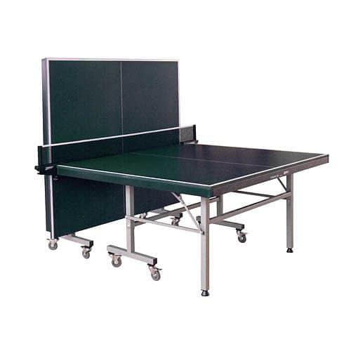 SPECIAL - stůl na st. tenis