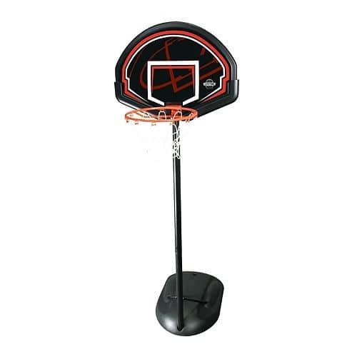 Basketbalový koš LIFETIME CHICAGO - dětský