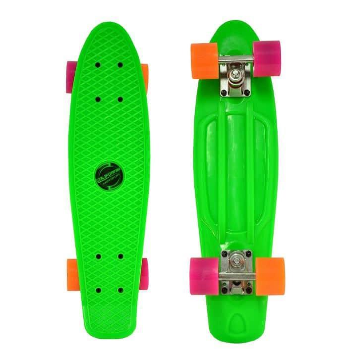 Penny board California 22,5