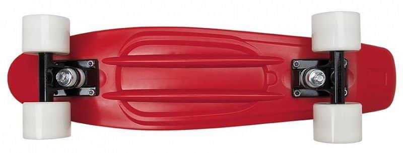 """Area candy board červený 22"""" (56 cm)"""