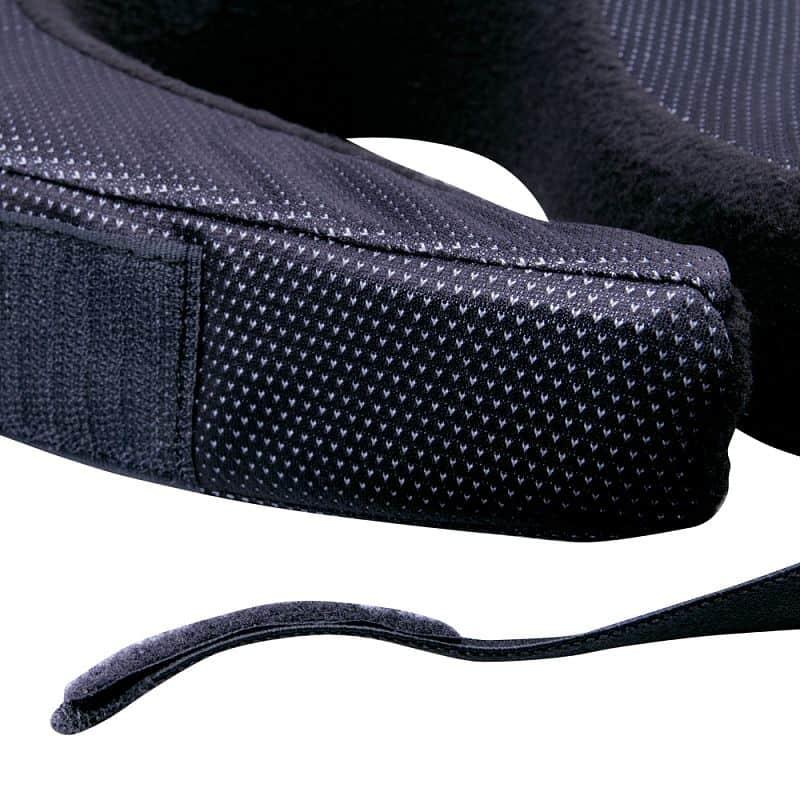 Chránič krku W-TEC GS-1622