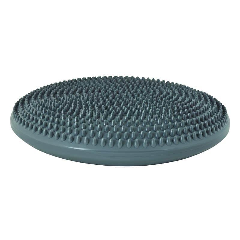 FIT SEAT Balanční podložka šedá