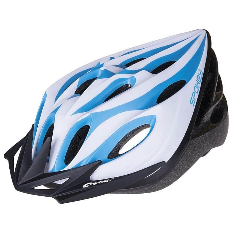 GARDEBLU - Cyklistická přilba