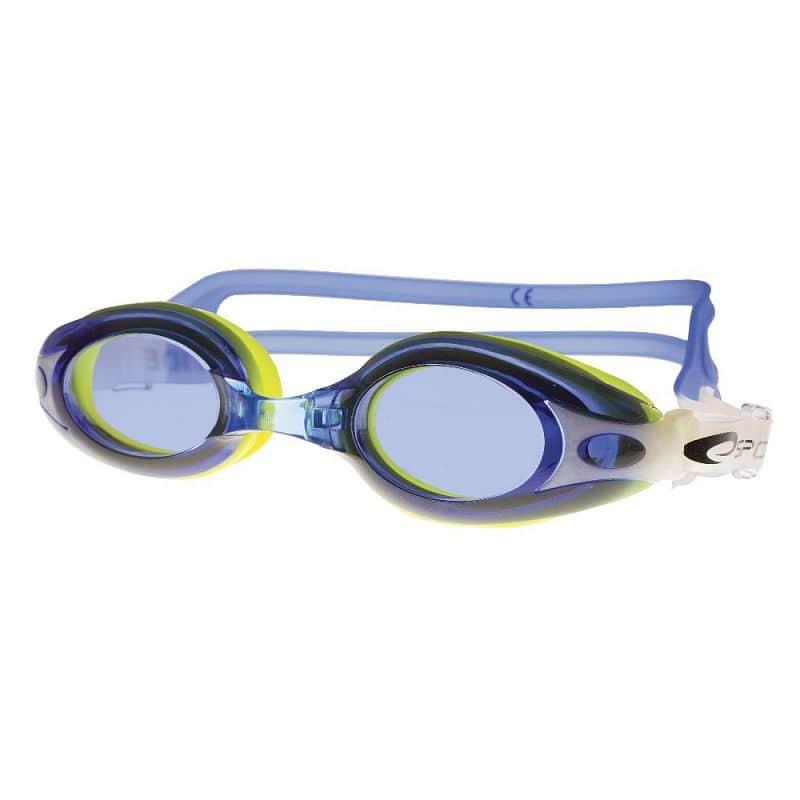 TIDE Plavecké brýle