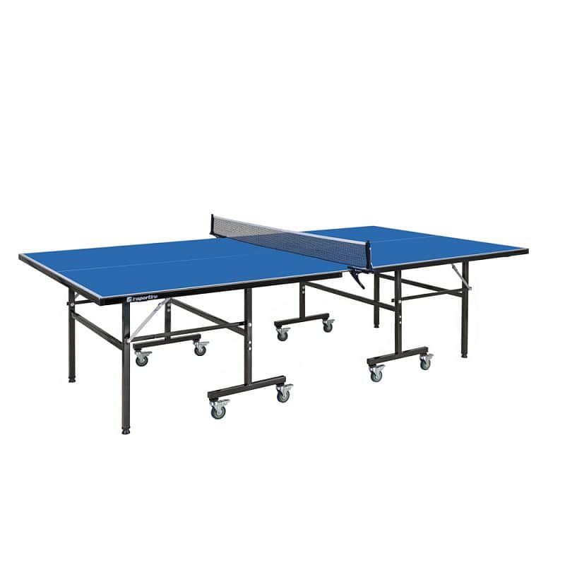 Stůl na stolní tenis inSPORTline Rokito
