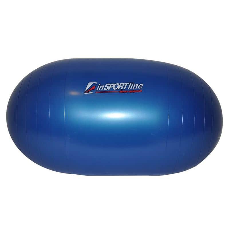 inSPORTline Capsule Ball 1300g