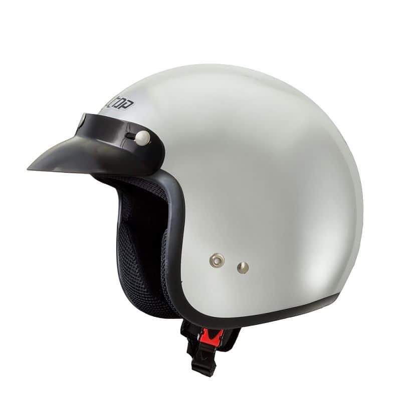 Moto přilba Alltop AP-75