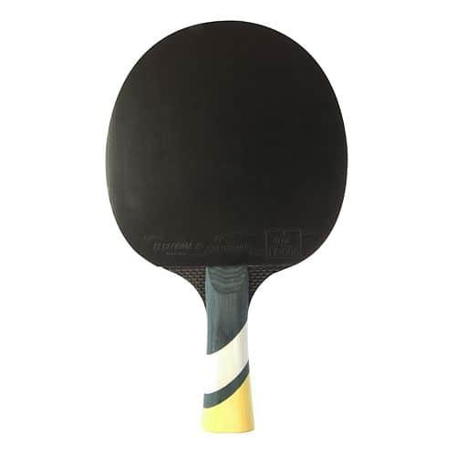 Pálka nas tolní tenis CORNILLEAU EXCELL 3000 PHS CARBON