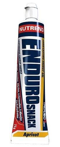 Gel Nutrend Endurosnack - VÝPRODEJ