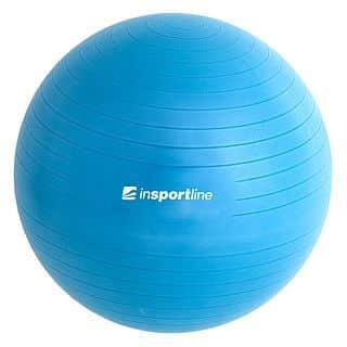Gymnastický míč inSPORTline Comfort Ball 45 cm