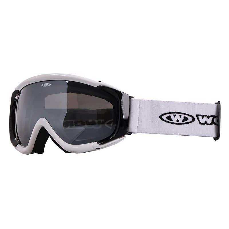 Lyžařské brýle WORKER Gordon