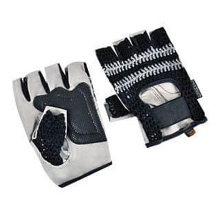 Multifunkční rukavice WORKER Rider