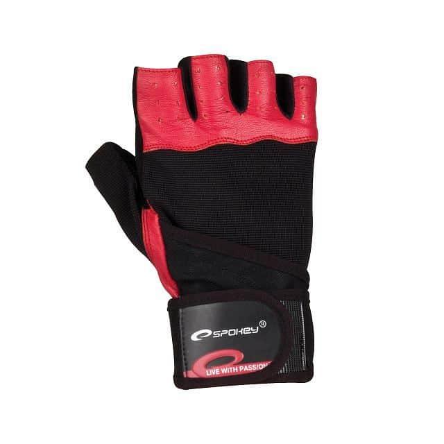 GANT  Fitness rukavice
