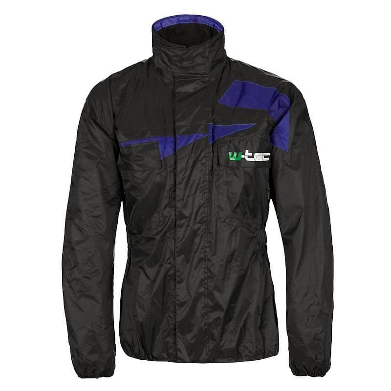 Moto nepromokavý oblek W-TEC RAIN  TWG-00151