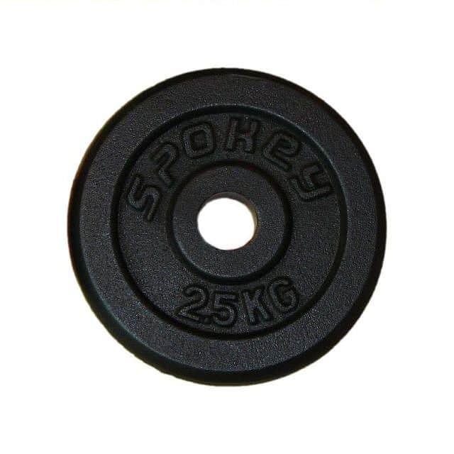 SINIS-Závaží 2.5kg