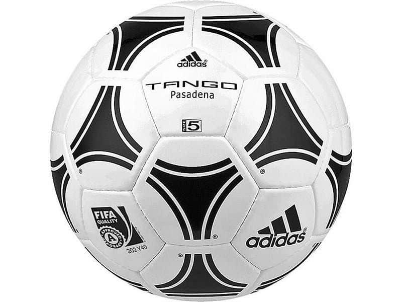 Tango Pasadena fotbalový míč č. 5