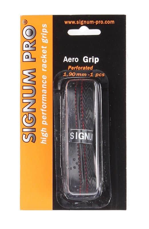 Aero Grip základní omotávka