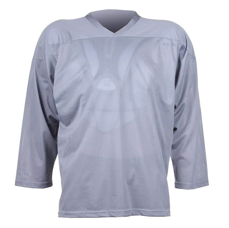Klasik hokejový dres