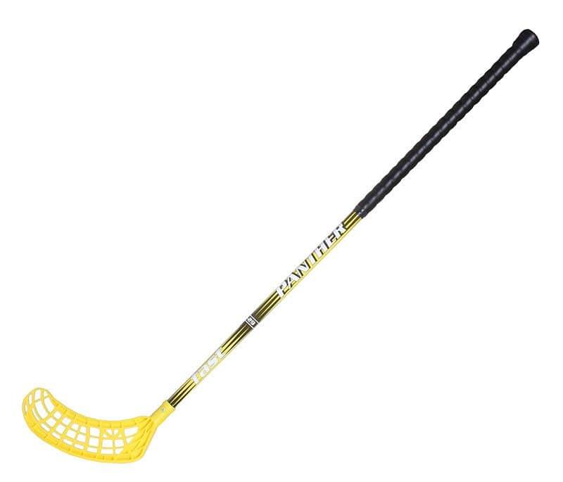 Panter 950 florbalová hůl 95 cm