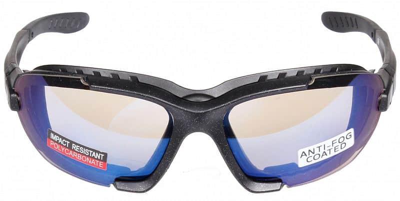 S34 brýle na běžky 91a292a673d